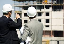 travaux de bureau salaire comment devenir conducteur de travaux informations formations et
