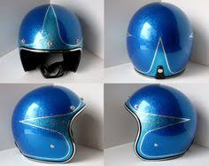 flake and candy painted helmets old helmets helmets