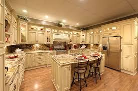Heritage Kitchen Cabinets Heritage White Kitchen Cabinets Vanities