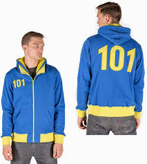 vault 77 jumpsuit this vault 101 hoodie nuclear winter edition will you look