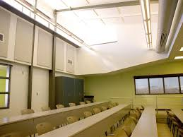 intermediate light shelves u2013 2030 palette