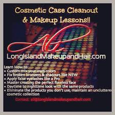 makeup classes island 226 best ali island makeup and hair images on