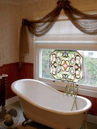 privacy for bathroom windows old house restoration products