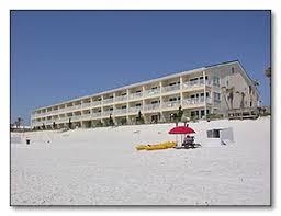 Beach House Rentals In Destin Florida Gulf Front - beach vacation rentals destin florida