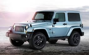 baby blue jeep wrangler jeep wrangler artic edition light blue jeep jeeps