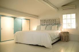 s駱arer une chambre en deux b b songe d une nuit d été 法國維遜拉洛梅尼 booking com