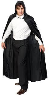 halloween costumes for men phantom costume for men best costumes for halloween