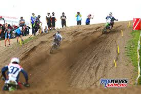ama motocross rules moss twins on failed drug test moto news weekly mcnews com au