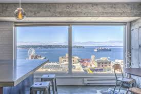 airbnb seattle washington 27 dreamy airbnb seattle vacation rentals april 2018 update