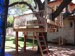 Backyard Play Forts by 7 Best Wood Forts Images On Pinterest Backyard Playground