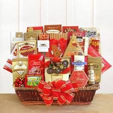 corporate christmas gifts best 25 corporate christmas gifts ideas on corporate