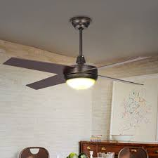 Ceiling Fans With Lights For Living Room by Compare Prices On Modern Black Ceiling Fan Online Shopping Buy
