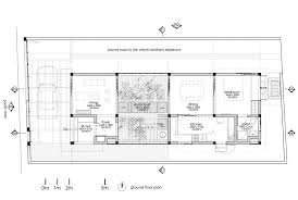 split foyer house plans webbkyrkan com webbkyrkan com