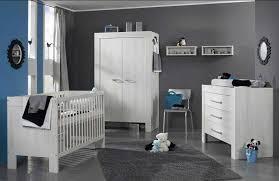 babyzimmer grau wei babyzimmer gestaltung mit moderne babymöbel installation in