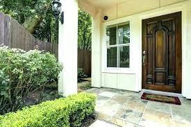 front door security light camera best front door security camera s front door security camera with