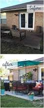 Backyard Makeover Ideas On A Budget Eight Backyard Makeovers From Diy Network S Yard Crashers
