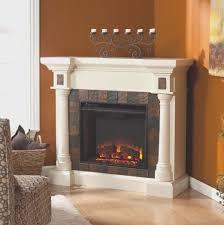 fireplace wood electric fireplace convert wood fireplace