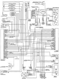 wiring diagram 2001 audi a6 symphony 2001 nissan quest wiring