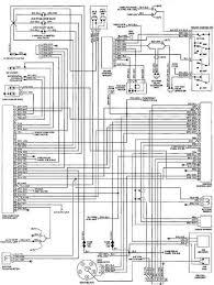 audi tt radio wiring diagram audi wiring diagrams instruction
