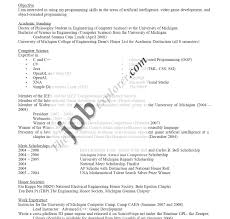 sle resume for doctor job mbbs resume sle doctor india templates student beautiful