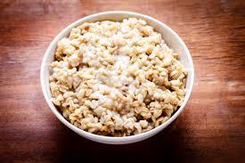 diabetic breakfast meals breakfast for diabetics 11 healthy tips reader s digest