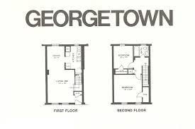 Mansion House Floor Plans Best Mansion House Floor Plan Gallery 3d Designs Veerle Us