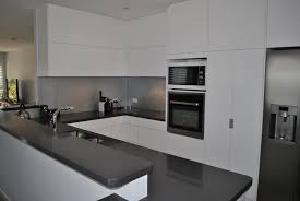 light maple kitchen cabinets light maple kitchen cabinets pictures tags incredible black