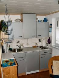 efficiency kitchen design kitchen elegant small kitchen design with grey laminated l shape