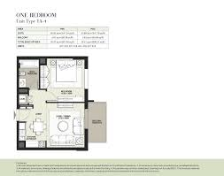 One Bedroom Apartments Floor Plans by One Bedroom Apartment Floor Plans Sq M U2013 Gurus Floor