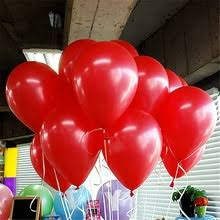cheap balloons popular cheap balloons buy cheap cheap balloons lots