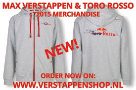 predict max u0027 fastest race lap and win a str hoodie verstappen nl