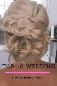 simple bridal hairstyle 24 best exquisite mayhem blog images on pinterest simple wedding