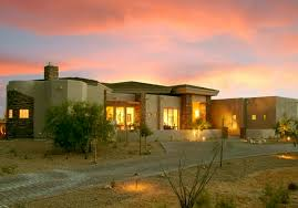 contemporary homes plans contemporary house plans floor plans tucson arizona sonoran