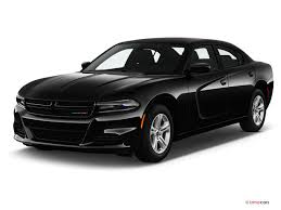 dodge charger prices reviews and pictures u s news u0026 world report