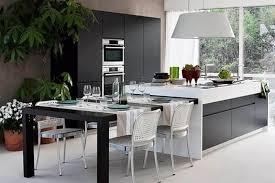Cucine Maiullari by Cucine Del Tongo Forum Simple Cucine Arrex Opinioni With Cucine