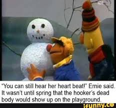 Bert And Ernie Meme - bert and ernie memes page 2 tigerdroppings com