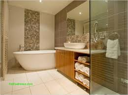 bathroom design perth awesome bathroom design perth and picture my house is my heaven