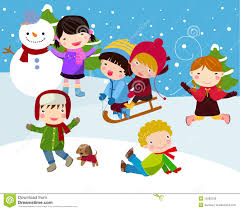 clipart for kids u2013 clipart free download