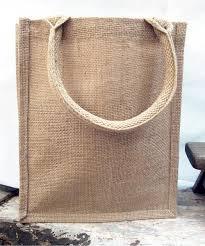 small burlap bags burlap bags small jute bags cheap burlap bags jute bags wholesale