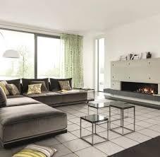 Wohnzimmer Einrichten Design Wohndesign Wohndesign Wohnzimmer Einrichten Farben Wohndesigns