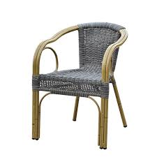 Cane Peacock Chair For Sale Peacock Chair Peacock Chair Suppliers And Manufacturers At