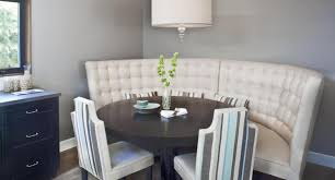 Dining Room Sets With Bench Beguile Concept Epic Favored Isoh Bewitch Epic Favored Rock Solid