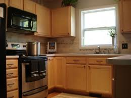Painting Existing Kitchen Cabinets Best 25 Painting Fake Wood Ideas On Pinterest Rv Cabinets