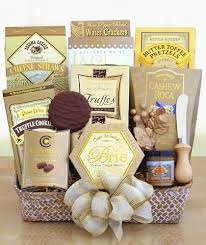 Flowers And Gift Baskets Delivery - gift baskets for all occasions thanks a million gift basket delivery
