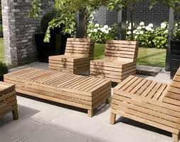 Patio Chairs Wood Furniture Outdoors Patio Furniture Wonderful Patio Amusing The