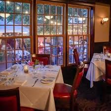 Casola Dining Room 74 Restaurants Near Me In Scotia Ny Opentable