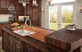 dark wood kitchen island stupendous dark wood countertops 43 dark wood countertops kitchen