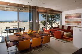 California Room Designs by Coastal Interiors Designshuffle Blog
