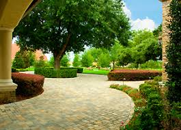 Green Thumb Landscape by Landscaping Big Yellow Services Landscape Design And Maintenance