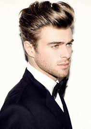 men hair south jersey hair salon services neroli aveda lifestyle salon spa